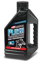 MAXIMA PLUSH SUSPENSION FLUID SAE7